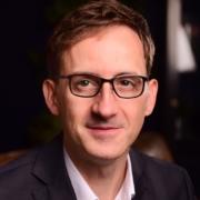 Profilbild Christoph Dresden
