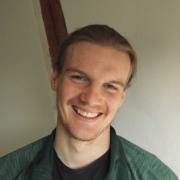 Profilbild Anton Dresden